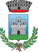 logo isola di capo rizzuto